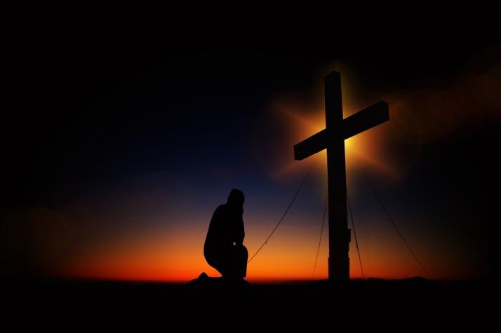 cross-1448946_1280-1